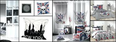 deco chambre york fille deco chambre york fille exceptionnel chambre ado york