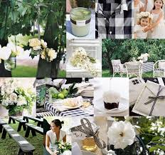 casual wedding ideas best casual wedding themes 1000 images about cajun wedding ideas