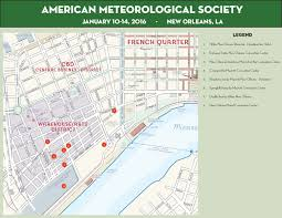 Downtown New Orleans Map by New Orleans East Map Map Of The Usa Usa Regions Rough Guides