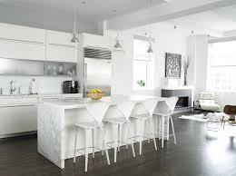 kitchen ideas white white kitchen ideas to inspire you freshomecom norma budden