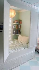 Bedroom Furniture With Hidden Compartments by 31 Beautiful Hidden Rooms And Secret Passages