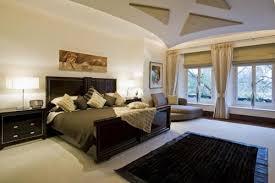 Decorating A Small Master Bedroom Bedroom Beautiful Master Bedroom Interior Design Ideas Master