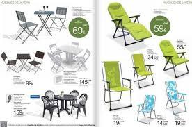 muebles de jardin carrefour furniture catalog carrefour 2016 safita cc