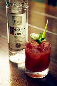 88 best it u0027s cocktail hour images on pinterest magazines