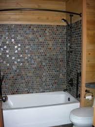 slate bathroom wall bathroom tile slate bathroom pinterest