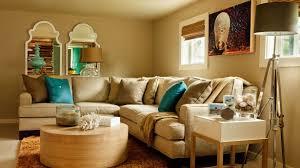 latest home design trends 2014 cool interior colour trends 2014 color 2016 2017 2018 copper home