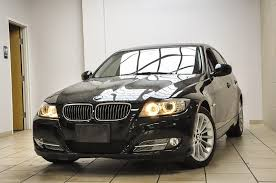 2011 bmw 335d maintenance schedule 2011 bmw 3 series 335d stock 183863 for sale near springs