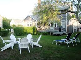 spend your cape cod vacation in a large bungalow style home