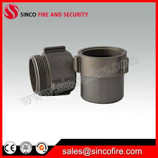 american fire hose cabinet china american nh ansi pin type fire hose coupling for fire hose