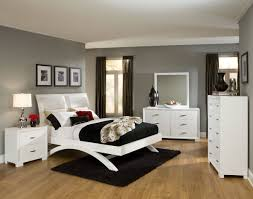 country style bedroom furniture thierrybesancon com