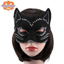 Black Mask Halloween Costume Cheap Mask Halloween Aliexpress Alibaba Group