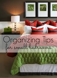 small bedroom tips organizing tips for small bedrooms my life and kids