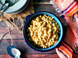 comfort food classics macaroni and cheese throwbackthursday la