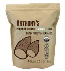 amazon com organic chana besan chickpea flour 2 lbs wheat