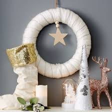 Christmas Ornament Storage Au by Christmas Kmart
