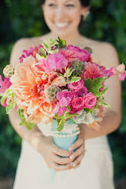 25 best red orange u0026 fuchsia wedding images on pinterest