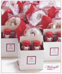 party favors for adults 95 best birthday favors and ideas images on