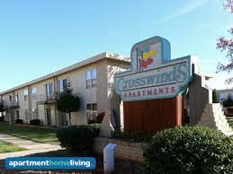 2 bedroom apartments in springfield mo 2 bedroom apartments utilities included springfield mo