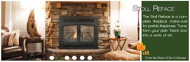 Ideas Fireplace Doors Exciting Gas Fireplace Doors Plain Design Best 25 Glass Ideas On