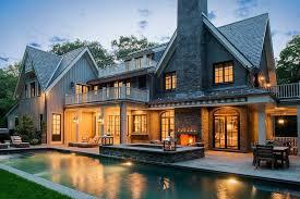 dream houses dream houses housep0rn twitter