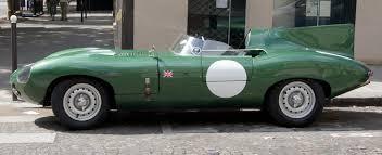 jaguar d type pedal car baby you can drive my car u2026 ricardo trelles