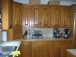 refinish wood cabinets without sanding extraordinary refinish wood kitchen cabinets monsoonvt com in how to