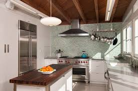 mid century modern kitchen remodel ideas mid century modern kitchen remodel and addition to at 1946 william