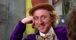 wonka bars where to buy and the chocolate factory can t sell wonka bars
