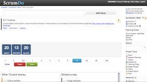 agile development with plone revisited jazkarta blog