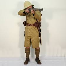 Ottoman Army Ww1 Ww1 Gallipoli Caign Kitcheners Army Set