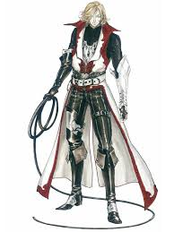 Spawn Costume Spawn Costumes Idea U0027s Awesome For Dl More Ideas Throwing Out There