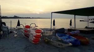 hawaii kayak boat clipart transparent buy transparent canoe