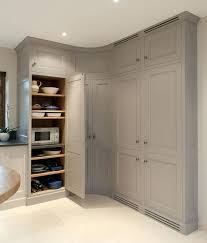 kitchen corner pantry cabinet big pantry cabinet smart corner pantry cabinet ideas big lots