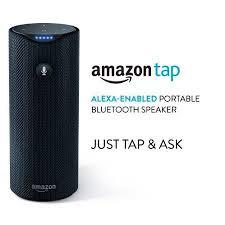 best black friday bluetooth speaker deals 82 best black friday 365 images on pinterest black friday