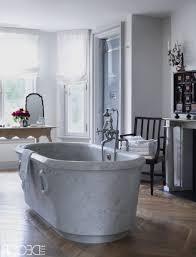 mosaic glass door white carrara marble bathroom ideas white elongated toilet shower