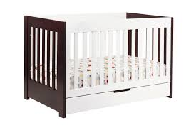 bedroom white baby crib by babyletto for baby room furniture ideas
