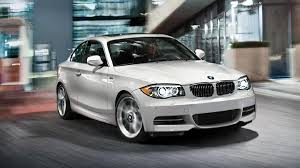 bmw 135i coupe 0 60 2013 bmw 135is coupe review notes autoweek