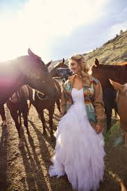 32 best trash the dress ranch style images on pinterest ranch
