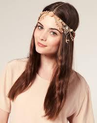 s headbands 19 best headbands images on headbands and