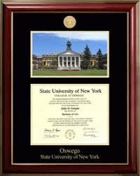 graduation frames with tassel holder diploma frames college store