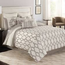 Bedding At Bed Bath And Beyond Buy Grey Comforter From Bed Bath U0026 Beyond