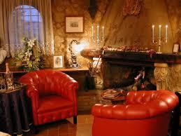 houses solo soloperdue interior architecture fireplace desktop