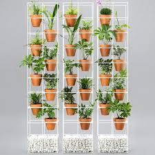 vertical garden indoor u2013 exhort me