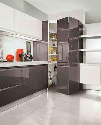 minimalist kitchen design ideas minimalist kitchen pantry