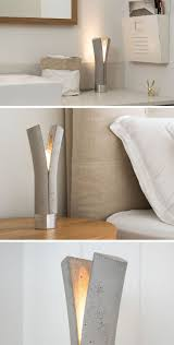 best 25 interior lighting design ideas on pinterest lighting