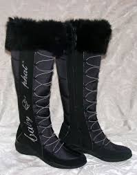 s boots with fur 48 best shoes images on shoes shoe and shoe boots