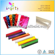 where can i buy colored cellophane plastic colored cellophane gift wrap for wrapping wholesale