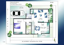 my house plan house plan beautiful where do i get a plot plan for my house