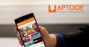 aptoide download for pc aptoide for pc laptop windows 7 8 1 10 free download