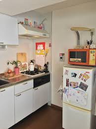 kitchen cabinet design japan in your japanese apartment doesn t to be a